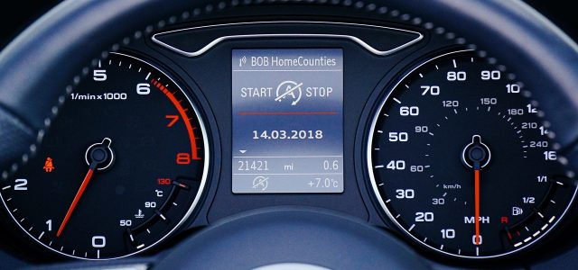 Top 10 Best Oil Pressure Gauges: Easy to Read and Cheap
