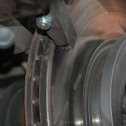 Brake Pads – 5 signs To Be Aware Of When It Comes To Your Brakes