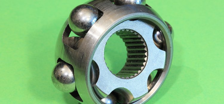 CV Joint: A guide on How To Properly Replace It At Your Home