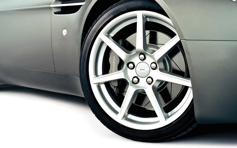 front-wheels