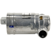 Idle Air Control Valve: 3 Signs You Need to Change It
