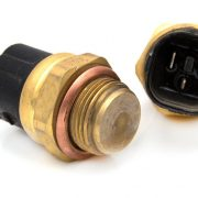 Knock Sensor – How to Tell Yours has Gone Bad?