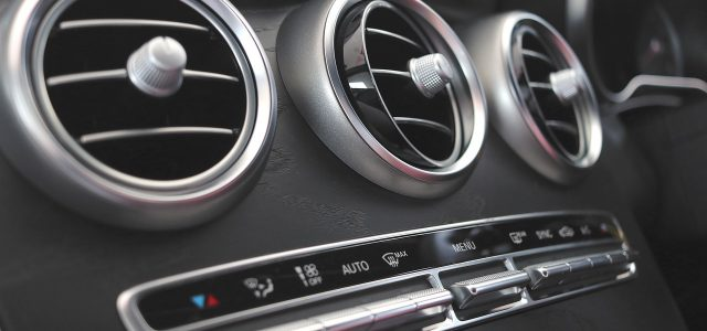How Much Does It Cost To Fix Ac In Car